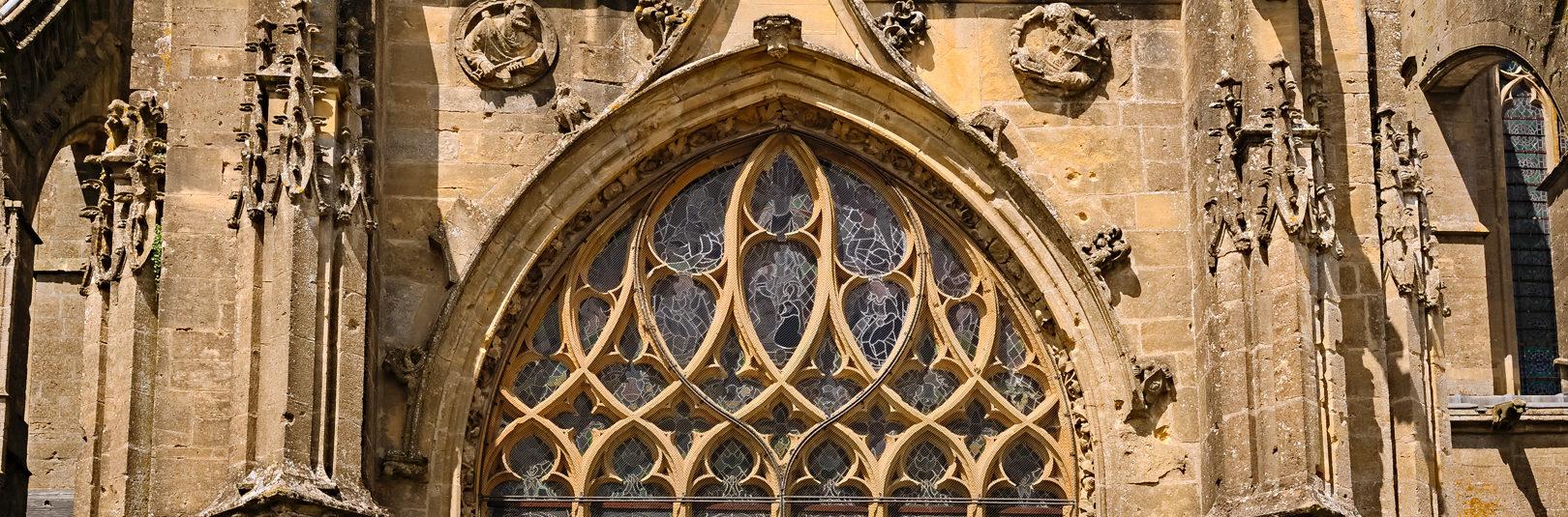 Notre-Dame d'Avioth