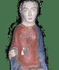 Avioth 2019