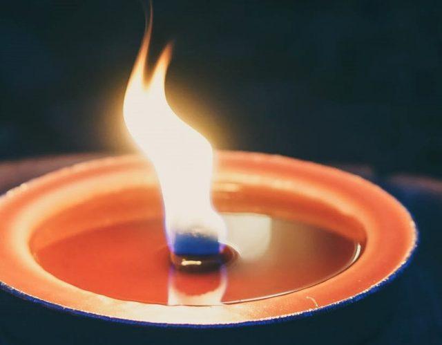 Veillée et Messe pour la Vie